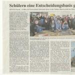Kreis-Anzeiger vom 16.03.2013