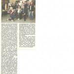 Licher Wochenblatt vom 28.09.2013